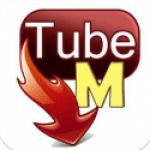 TUBEMATE YOUTUBE DOWNLOADER تحميل تيوب ميت الاصلي 2021 احدث اصدار