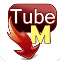 TubeMate Free Download