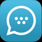 تحميل Whatsapp Plus واتس اب بلس الازرق رابط مباشر