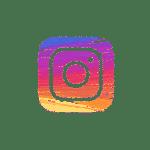 برنامج انستقرام عربي Arabic Instagram APK