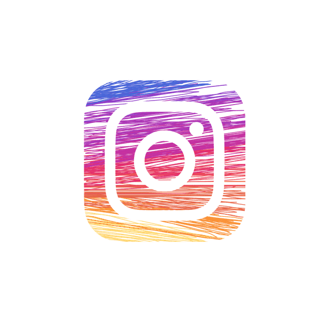 تحميل برنامج انستقرام عربي Download Instagram APK