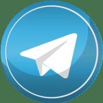 Telegram APK تحميل تيليجرام برابط مباشر تيليغرام للاندرويد