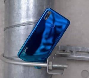 """شركة """"ريلمي"""" التابعة لشركة """"أوبو"""" تُعلن عن هاتف اقتصادي جديد Realme 3"""